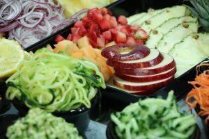 vegetables-1210221_1920